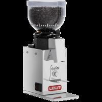 MOLINO DE CAFÉ LELIT FRED PL043 (USO DOMESTICO)