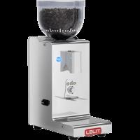MOLINO DE CAFÉ LELIT FRED PL044 (USO DOMESTICO)
