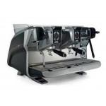MAQUINA DE CAFE FAEMA E71