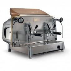 MAQUINA DE CAFE FAEMA E61