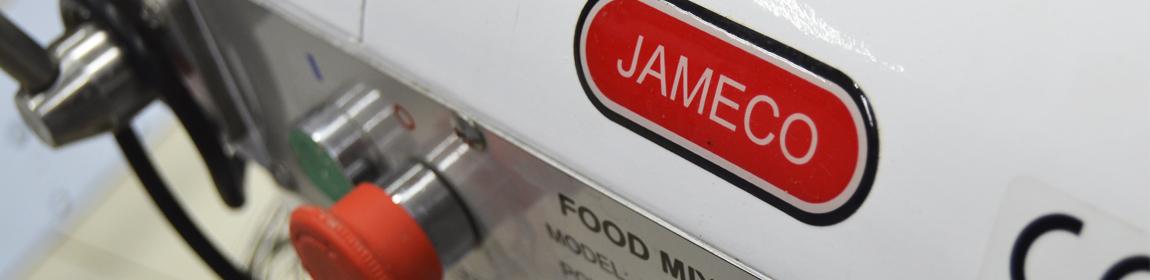 jameco1