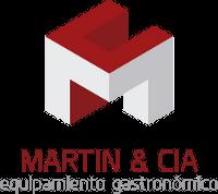 Martín y CIA Ltda